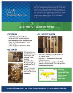 thumbnail of 12855_Salisbury_Case_Study_FinalPrint